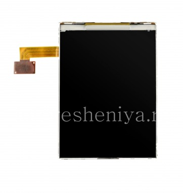 Buy Original LCD screen for BlackBerry 9520/9550 Storm2