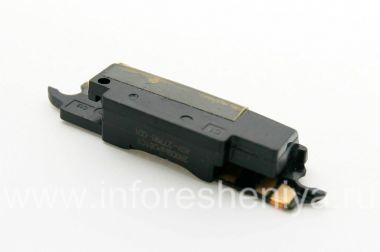 Buy Audio chip (media speaker) for BlackBerry 9520/9550 Storm2