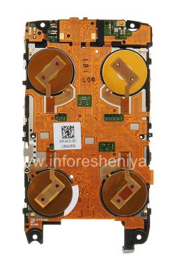 Buy The chip motherboard for BlackBerry 9520/9550 Storm2