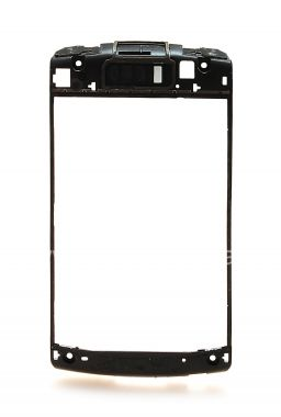 Buy The middle part of the body in the assembly for the BlackBerry 9520/9550 Storm2