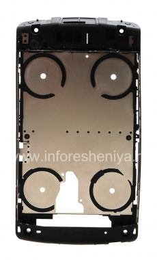 Buy Middle part of housing for BlackBerry 9520/9550 Storm2