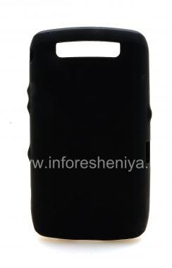 Buy Corporate Incipio DermaShot Silicone Case for BlackBerry 9520/9550 Storm2