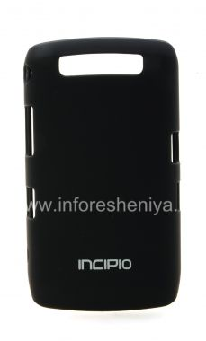 Buy Corporate plastic cover Incipio Feather Protection for BlackBerry 9520/9550 Storm2