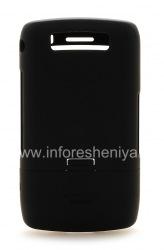 Corporate plastic cover Seidio Innocase Surface for BlackBerry 9520/9550 Storm2, Black