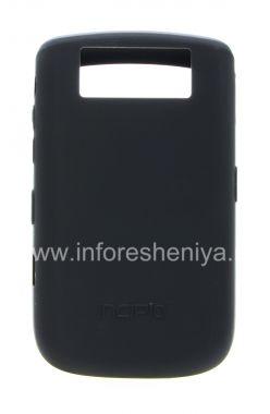 Buy Corporate Incipio DermaShot Silicone Case for BlackBerry 9630/9650 Tour