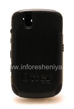 Buy Corporate Case ruggedized OtterBox Commuter Series Case for BlackBerry 9630/9650 Tour