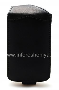 Buy Signature Leather Case Combo Smartphone Experts CombiFlip for BlackBerry 9700/9780 Bold