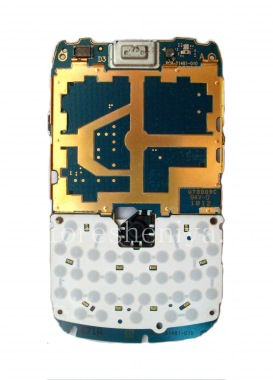 Buy Motherboard for BlackBerry 9700 Bold