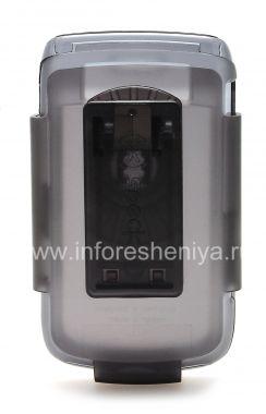 Buy Corporate plastic cover Speck SeeThru Case + Holster for BlackBerry 9700/9780 Bold