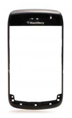 Buy The original rim for BlackBerry 9780 Bold
