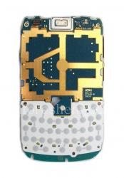 Motherboard for BlackBerry 9780 Bold