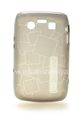 Buy Corporate Silicone Case compacted Case-Mate Gelli Case for BlackBerry 9700/9780 Bold