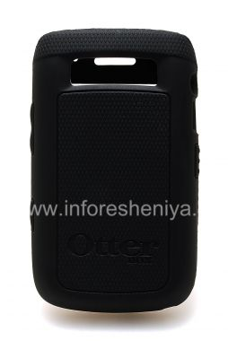 Buy Corporate silicone case sealed OtterBox Impact Series Case for the BlackBerry 9700/9780 Bold