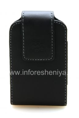 Buy Leather Case with Clip (copy) for BlackBerry