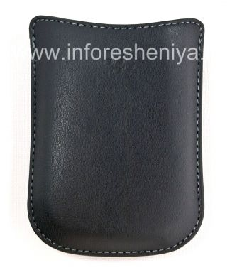 Buy Original Leather Case-pocket Synthetic Pocket Pouch for BlackBerry