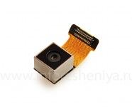 T10 main camera for BlackBerry