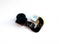 T14 Kamera BlackBerry 8220