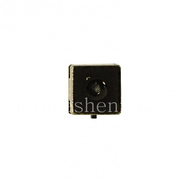 Buy T19 camera front for BlackBerry