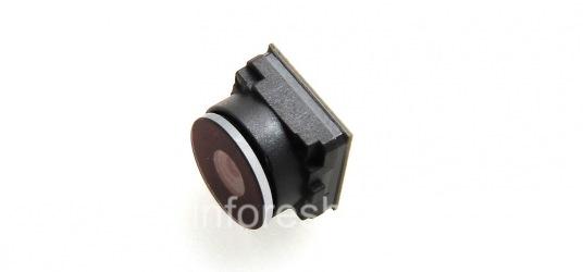 T1 camera for BlackBerry