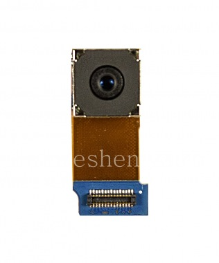 Buy T21 main camera for the BlackBerry Z30