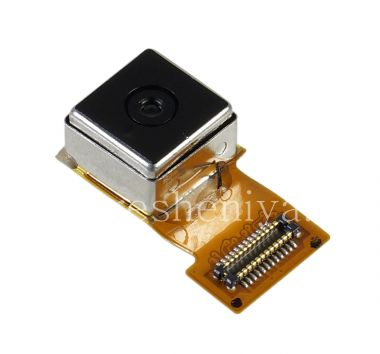 Buy T23 main camera for BlackBerry Z3