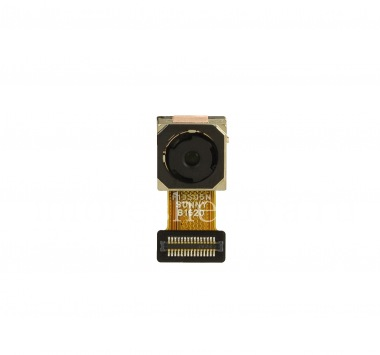 Buy Camera main T26 for BlackBerry DTEK50
