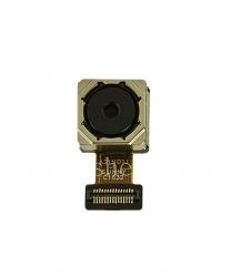 Camera main T30 for BlackBerry DTEK60