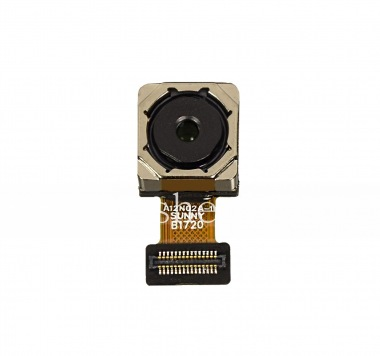 Buy Camera main T31 for BlackBerry KEYone