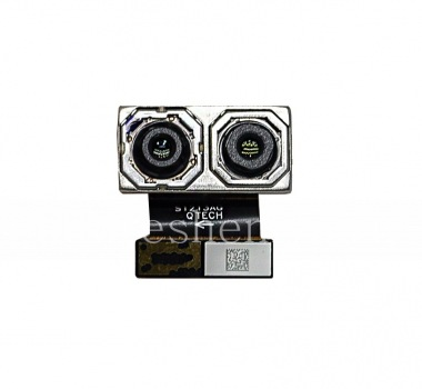Buy Main camera dual T35 for BlackBerry KEY2