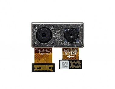 Buy Main camera dual T37 for BlackBerry KEY2 LE