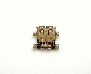Buy HDMI T1 Connector for BlackBerry