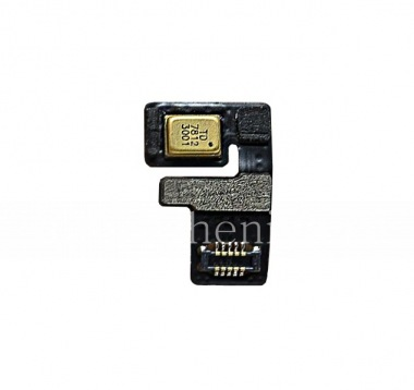 Buy Environment Microphone Connector for BlackBerry Motion