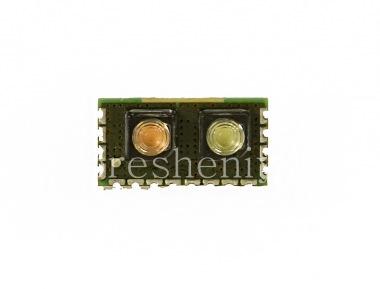 Buy Flash IC for BlackBerry Priv