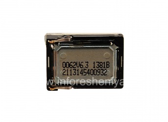 Media Speaker (Loudspeaker) T11 for BlackBerry