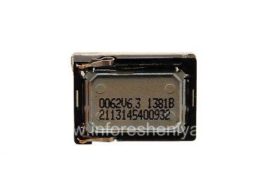 Buy Media Speaker (Loudspeaker) T11 for BlackBerry