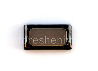 Speaker voice (Speakerphone) T13 for BlackBerry