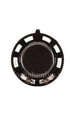 Media Speaker (Loudspeaker) T15 for BlackBerry