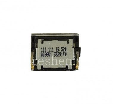 Buy Media Speaker (Loudspeaker) T18 for BlackBerry