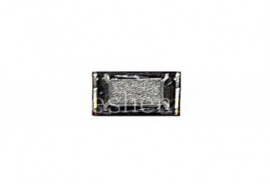 Buy Speakerphone (Speakerphone) T25 for BlackBerry KEY2
