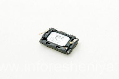 Buy Speaker voice (Speakerphone) T3 for BlackBerry