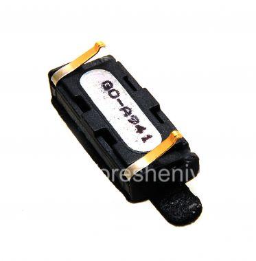 Buy স্পিকার ভয়েস (ভয়েস স্পীকারফোন) BlackBerry জন্য T5 ও