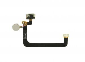 USB-разъем (Charger Connector) T17 на шлейфе для BlackBerry DTEK50