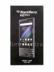 Smartphone Box BlackBerry KEY2 LE, 2 SIM, 64 GB, Slate