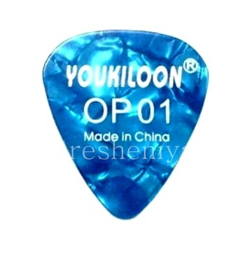 "Buy Plastic opener ""mediator"" type for disassembly and repair smartphones"