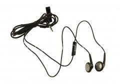 Buy سماعة ستيريو سماعة ستيريو 3.5mm لBlackBerry (نسخة)