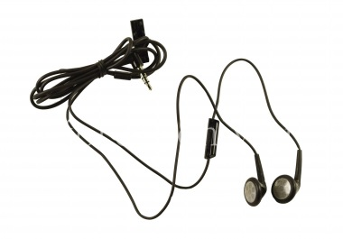 Buy Stereo Headset 3.5mm Stereo Headset for BlackBerry (copy)