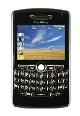 Buy Smartphone BlackBerry 8800 Used