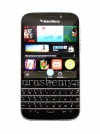 Photo 1 — Smartphone BlackBerry Classic Used, Black