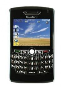 Shop for Smartphone BlackBerry 8800