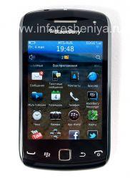 Shop for Smartphone BlackBerry 9380 Curve